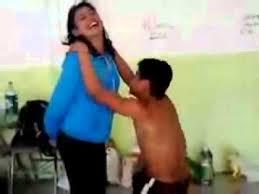 Tubos de video de sexo para maestros y estudiantes
