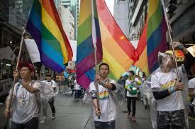 Boquete jóvenes homosexuales