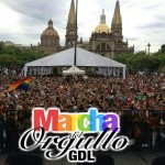 gdl (2)