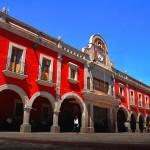 Palacio-Municipal-de-Tonalá