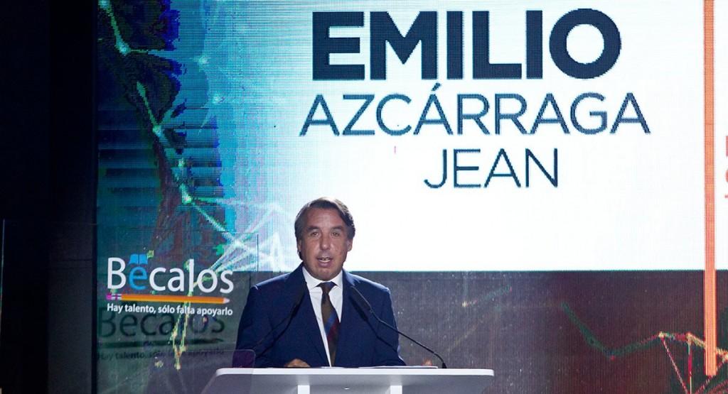 emilio-azcarraga-jean-becalos-2017.jpg.imgw.1280.1280