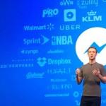 facebook-f8-zuckerberg-bots-cropped2