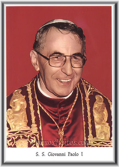 263-Papa Juan Pablo-Ia
