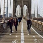 Alquiler-de-bicicletas-en-Nueva-York-Pedaleando-por-Brooklyn-Bridge
