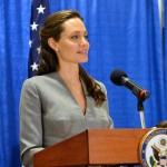 UNHCR_Special_Envoy_Jolie_Pitt_Addresses_the_Audience_at_an_Interfaith_Iftar_Reception_to_Mark_World_Refugee_Day_(27205501364)