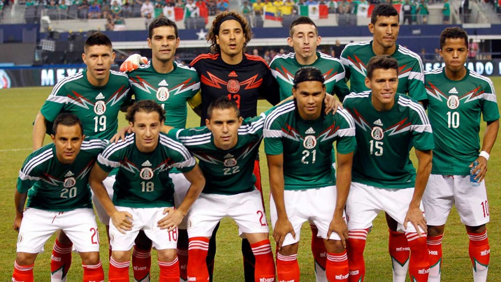 seleccion_mexicana1