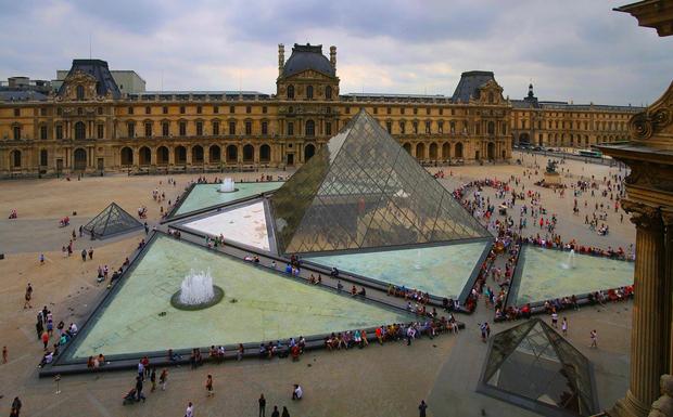 5-secretos-la-piramide-del-museo-louvre-4