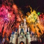How-Visit-Walt-Disney-World-Kids