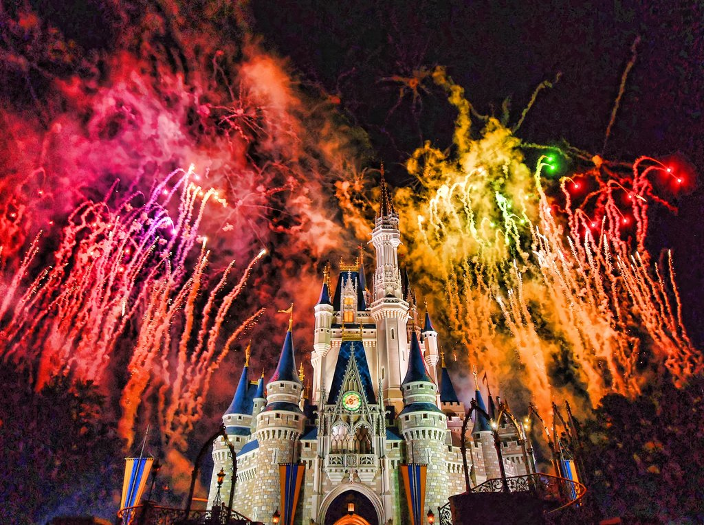 How-Visit-Walt-Disney-World-Kids