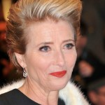 landscape-1455713454-emma-thompson-alone-berlin-premiere