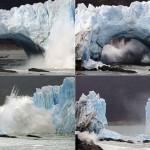 1arco-del-glaciar-Perito-Moreno