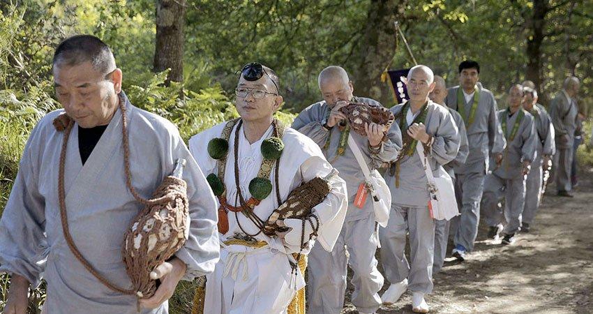 camino-santiago-monjes-japon-28262