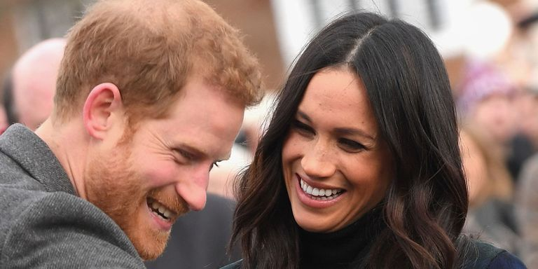 gallery-1520626645-meghan-markle-prince-harry