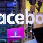 facebookmotivo2