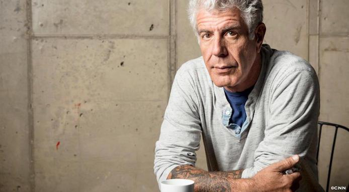 l_6409_Anthony-Bourdain