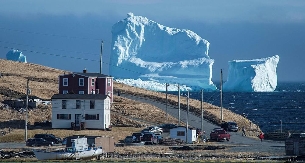 icebergp.jpg.imgw.1280.1280