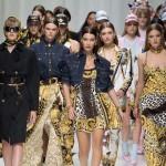 semana-de-la-moda-de-milan-pasarela-2017