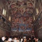 capilla-sixtina-turistas-kPKH--620x349@abc