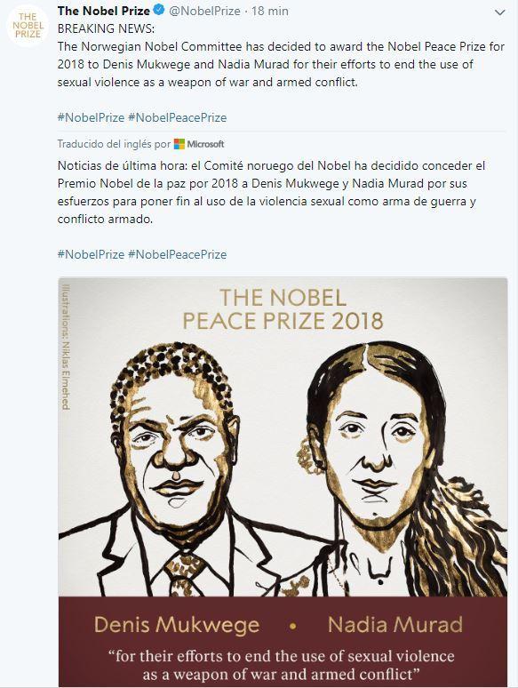 premio-nobel-de-la-paz-2