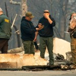 CALIFORNIA-INCENDIOS_FORESTALES_25481